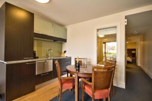 Private Apartments at The Beacon, Apartmanok  Queenstown - big - 156