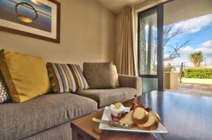 Private Apartments at The Beacon, Apartmanok  Queenstown - big - 163