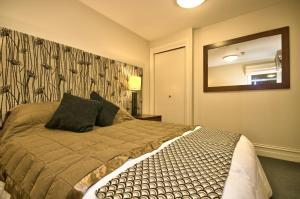 Private Apartments at The Beacon, Apartmanok  Queenstown - big - 167