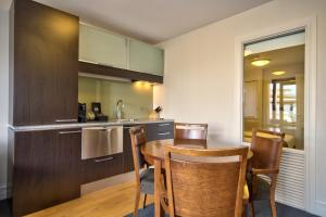 Private Apartments at The Beacon, Apartmanok  Queenstown - big - 169