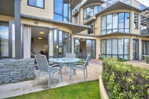Private Apartments at The Beacon, Apartmanok  Queenstown - big - 170