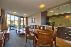 Private Apartments at The Beacon, Apartmanok  Queenstown - big - 172