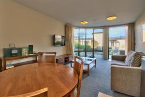 Private Apartments at The Beacon, Apartmanok  Queenstown - big - 177