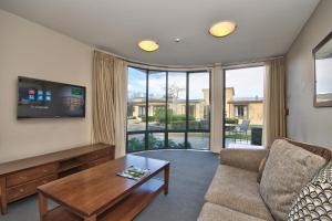 Private Apartments at The Beacon, Apartmanok  Queenstown - big - 179