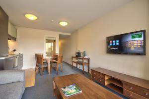 Private Apartments at The Beacon, Apartmanok  Queenstown - big - 181