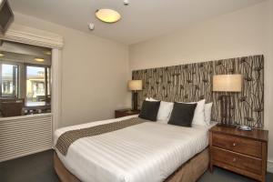 Private Apartments at The Beacon, Apartmanok  Queenstown - big - 182