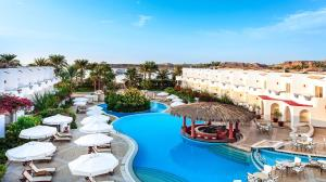 Iberotel Palace-Adults only