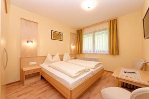 Hotel Tischlbergerhof, Hotely  Ramsau am Dachstein - big - 24