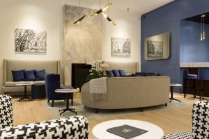 GKK Exclusive Private Suites - AbcAlberghi.com