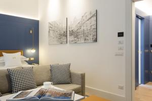 GKK Exclusive Private Suites (5 of 48)