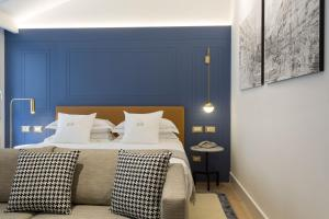 GKK Exclusive Private Suites (22 of 48)