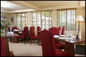 Greywalls Hotel & Chez Roux (14 of 82)