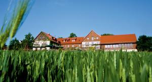Hotel Neue Höhe