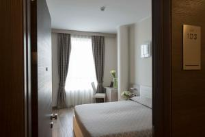 Expo Hotel Milan & SPA