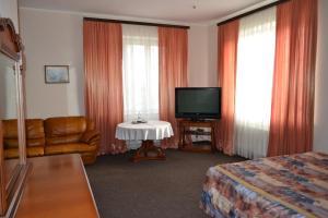 Tranzit Motel, Motely  Dněpropetrovsk - big - 10