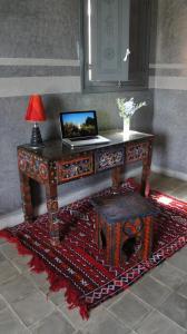 Riad Jardin des Orangers, Riads  Taroudant - big - 18