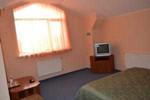 Tranzit Motel, Motely  Dněpropetrovsk - big - 19