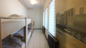 Apartamenti Sia Ack Buve