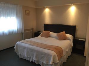 San Marco Hotel, Hotel  La Plata - big - 45