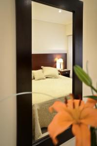 Hotel Iruña, Hotely  Mar del Plata - big - 79