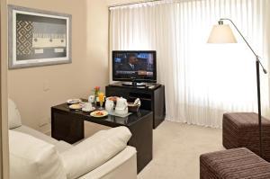 Hotel Iruña, Hotely  Mar del Plata - big - 14