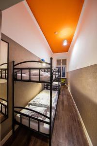 Hostel Rynek 7, Hostely  Krakov - big - 21