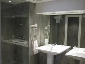 Apartamentos Serrano Recoletos (30 of 109)