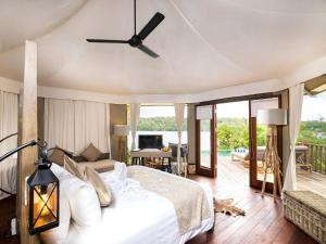 Menjangan Dynasty Resort (10 of 57)