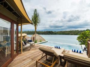 Menjangan Dynasty Resort (24 of 57)