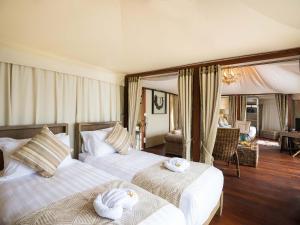 Menjangan Dynasty Resort (11 of 57)