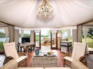 Menjangan Dynasty Resort (25 of 57)