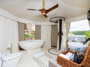 Menjangan Dynasty Resort (26 of 57)