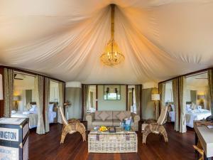Menjangan Dynasty Resort (28 of 57)