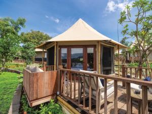 Menjangan Dynasty Resort (29 of 57)