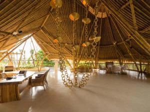 Menjangan Dynasty Resort (8 of 57)