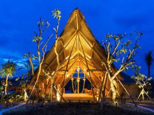Menjangan Dynasty Resort (6 of 57)
