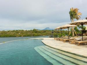 Menjangan Dynasty Resort (37 of 57)