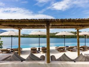 Menjangan Dynasty Resort (4 of 57)
