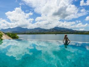 Menjangan Dynasty Resort (16 of 57)