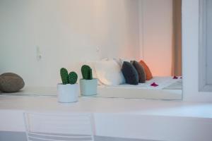 Kanale's Rooms & Suites (12 of 55)
