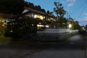 Nashikisou, Ryokans  Toyooka - big - 13