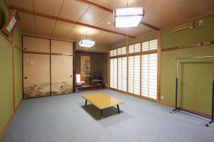 Nashikisou, Ryokans  Toyooka - big - 4