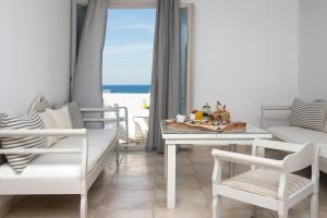 Kanale's Rooms & Suites (30 of 55)