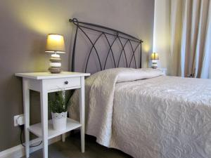 Appartamento Lessinia - AbcAlberghi.com