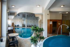Apartament Stylowy - Viva Maria