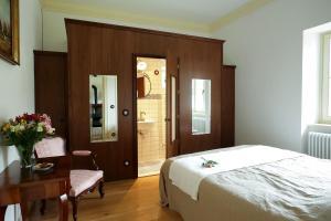 VillabogART, Guest houses  Alsobogát - big - 35