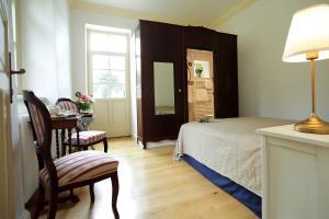 VillabogART, Guest houses  Alsobogát - big - 50