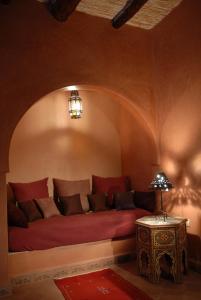 Riad Jardin des Orangers, Riads  Taroudant - big - 21