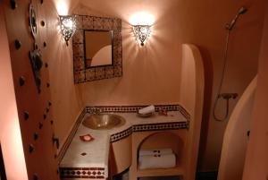 Riad Jardin des Orangers, Riads  Taroudant - big - 22