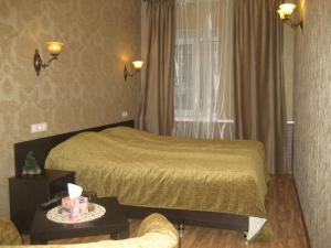 Отель На Брестском, Санкт-Петербург